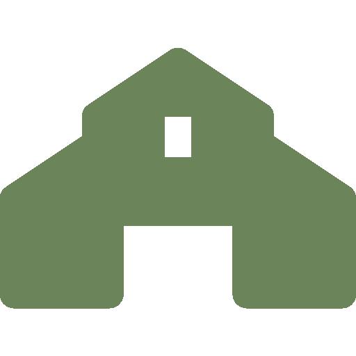 Дом BarnHouse